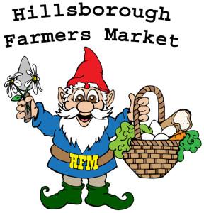 Hillsborough Farmers Market