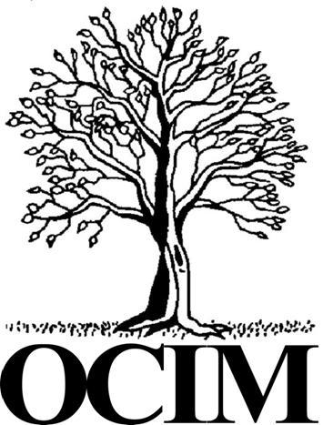 Our Partner OCIM--Orange-Congregations-in-Mission-Logo
