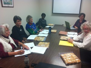 Friends-of-Orange-County-DSS-Board-of-Directors