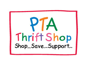 Our Partners--PTA Thrift Shop